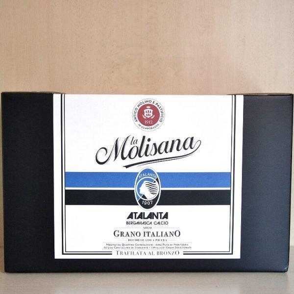 Pasta Atalanta - prodotto ufficiale Atalanta