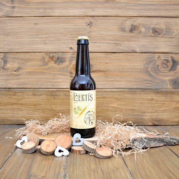 Birra Loertis