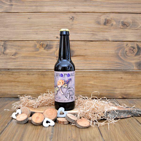 Birra Morosa