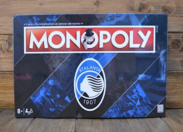 monopoly-atalanta