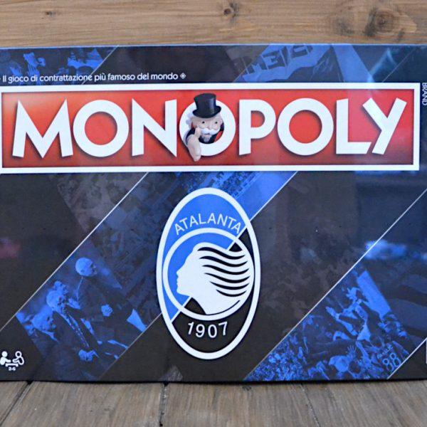 Monopoly Atalanta