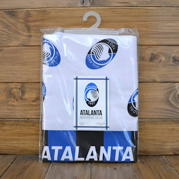 Tovaglia da tavolo Atalanta