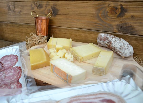 kit-degustazione-formaggi