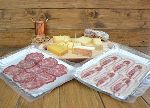 kit-degustazione-salumi-formaggi